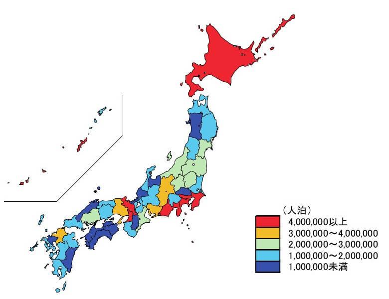 tourismmap